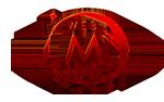Web M Design